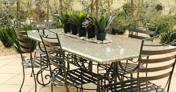 HD wallpapers french dining chairs adelaide