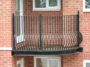 ferforje balkon korkuluk modelleri, imalatı,