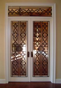 apartman kapı modülleri, villa bina giriş kapı modelleri,