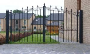 naturel ferforje, bahce kapıları, ferforje modelleri, ferforje imalat, ferforje dayanıklı, sağlam,kaliteli,