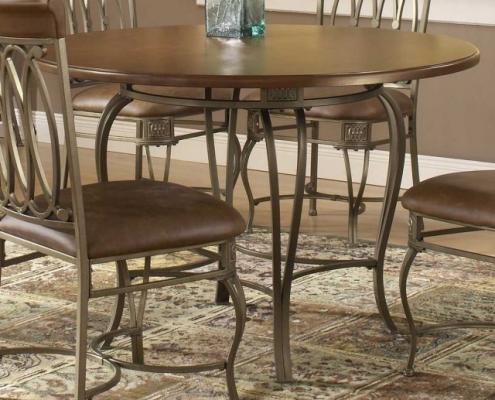 ferforje, masa, sandalye,