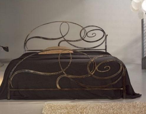 ferforje yatak başlıkları, tasarım yatak başlık modelleri, ferforje şık yatak başlıkları, zarif,sağlam dayanıklı, modeller, modern modeller,