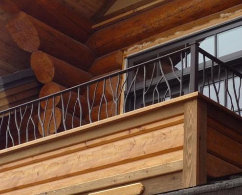 ferforje balkon korkulukları, ferforje balkon korkuluk modelleri,