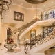 ferforje merdiven korkulugu, tasarım merdiven korkulukları, korkuluk imalatı, korkuluk fiyatları,