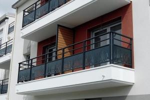 lazer kesim balkon korkuluğu, ferforje balkon korkulukları, cnc lazer kesim,