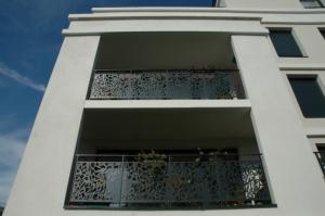 lazer kesim balkon korkuluk modeli, cnc kesim balkon, balkon korkuluk,