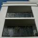 ferforje , lazer kesim, CNC ve Lazer Kesim Motifler, Lazer Kesim Fransız Balkonlar, lazer kesim balkon korkulukları, lazer kesim modeller,