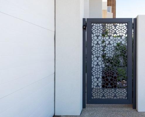 lazer kesim model, bahçe kapısı, lazer kesim uygulamalı bahçe kapıları,