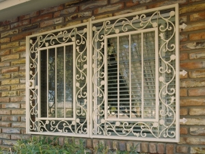 ferforje pencere korkuluk modelleri, ferforje pencere korkuluk imalatı, ferforje atölyesi,