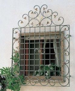 ferforje pencere korkuluk, ferforje korkulukları, ferforje pencere korkulugu,