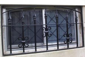 ferforje pencere korkulukları, ferforje pencere korkuluk, ferforje demir doğrama, ferforje imalat, ferforje ümraniye, ferforje showroom,