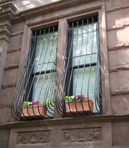 ferforje pencere korkulukları, ferforje pencere korkuluk modelleri, ferforje pencere korkulukları, pencere korkuluk, ferforje, pencere, korkuluk,