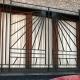 ferforje pencere korkulukları, pencere korkuluğu, ferforje pencere korkuğu imalatı, ümraniye ferforje imalatı,