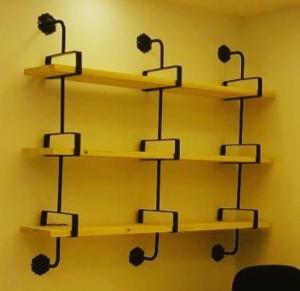 kitaplık-metal kitaplık-tasarım-kitaplık modeli