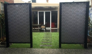 paravan, lazer kesim paravan, lazer kesim dekor, lazer kesim panel, lazer kesim uygulama, metal lazer kesim, laser cut, laser cutting, laser cut design, NATUREL METAL FERFORJE ☎ 0216 412 25 54