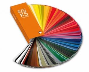 """alt=""""statik fırın boya, boya ral kodları, renk kartelası,"""""""